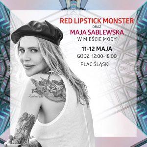 Silesia City Center: Miasto Mody @ Katowice | śląskie | Polska