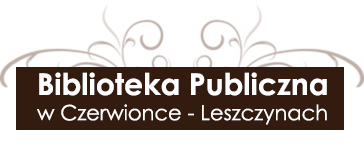 logobiblioteka czl
