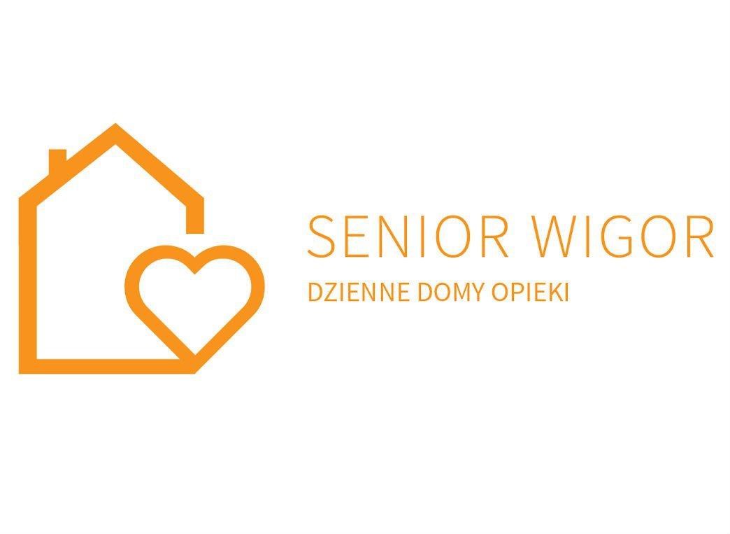 news-logo_senior_wigor_1