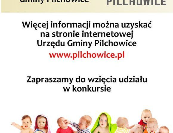 pilchowice_babysiter