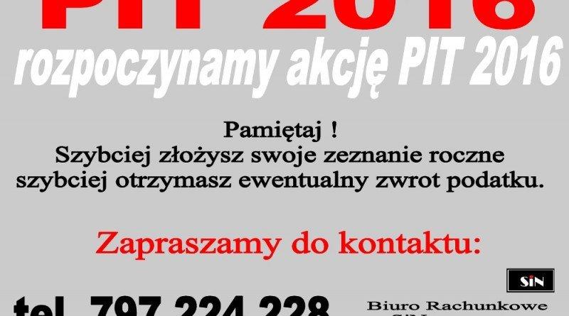pit_2016-1iknurow