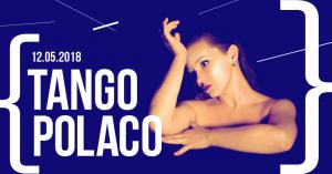 Kopalnia Guido w Zabrzu: Tango Polaco @ Zabrze | śląskie | Polska