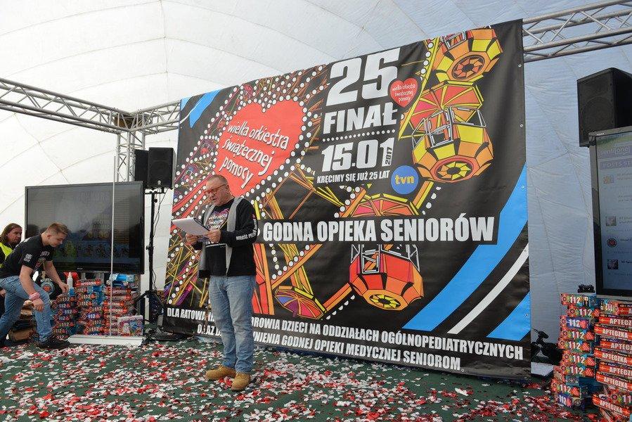 temat25finalu