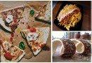 """Food Truck Gathering. 1-szy Zlot Food Trucków w Knurowie – 19 listopada w godz.12.00 – 22.00 – Galeria""""Stara Cegielnia""""."""